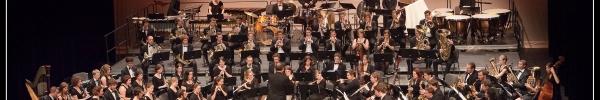 L'OHRC en concert gratuit à Olivet !