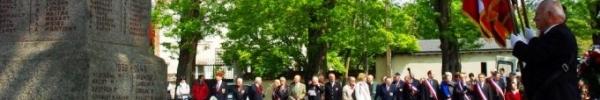 Journée du Souvenir et de Recueillement (FNACA)