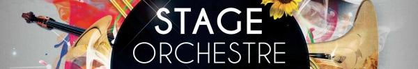 Stage 2014 – Ouverture des inscriptions