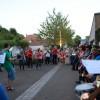 Venez fêter le 14 juillet à Olivet !