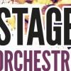 Stage 2019 : lancement des inscriptions !
