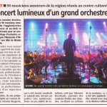 LaRep-ConcertStage2013