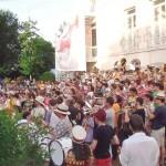 baule d'air 2009 1
