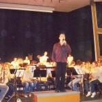 concert fin d'année 2009 1 - Copie