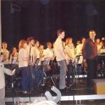 concert fin d'année 2009 3 - Copie