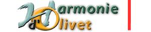 Harmonie d'Olivet – Bienvenue !