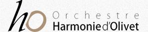 Harmonie d'Olivet – Orchestre