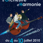 30. AfficheStage2010