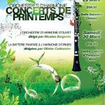 49. ConcertPrintemps2013