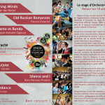 ProgStg2014-2-3