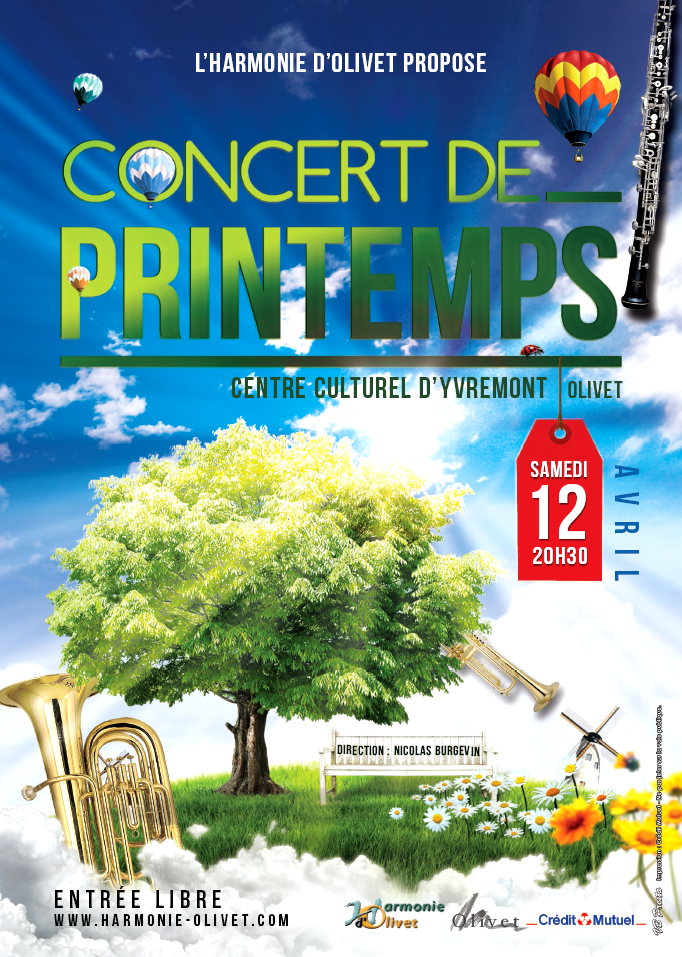 ConcertPrintemps2014