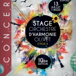 ConcertStage2014-A4applati