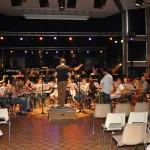 Stage Olivet-2014 (105)