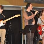 Stage Olivet-2014 (114)