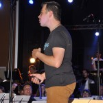 Stage Olivet-2014 (12)