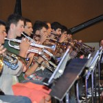 Stage Olivet-2014 (120)
