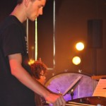Stage Olivet-2014 (138)