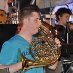 Stage Olivet-2014 (140)