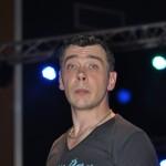 Stage Olivet-2014 (147)