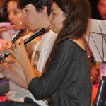 Stage Olivet-2014 (148)