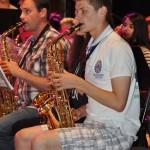 Stage Olivet-2014 (149)