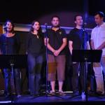 Stage Olivet-2014 (15)