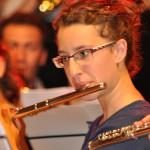 Stage Olivet-2014 (154)