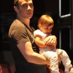 Stage Olivet-2014 (199)