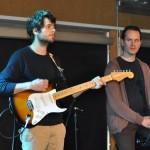 Stage Olivet-2014 (220)