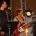 Stage Olivet-2014 (235)