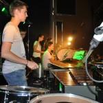 Stage Olivet-2014 (25)