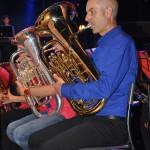 Stage Olivet-2014 (259)