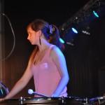Stage Olivet-2014 (262)