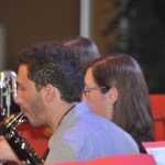 Stage Olivet-2014 (264)
