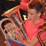Stage Olivet-2014 (287)