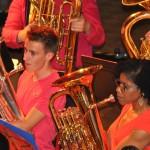 Stage Olivet-2014 (288)
