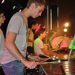 Stage Olivet-2014 (29)