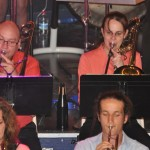 Stage Olivet-2014 (294)