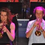 Stage Olivet-2014 (295)