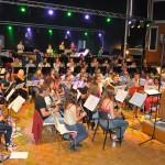 Stage Olivet-2014 (30)