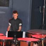 Stage Olivet-2014 (300)