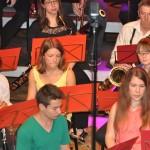 Stage Olivet-2014 (314)