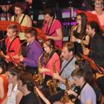 Stage Olivet-2014 (318)