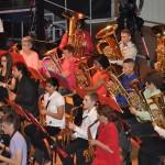 Stage Olivet-2014 (319)