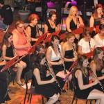 Stage Olivet-2014 (320)