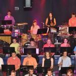 Stage Olivet-2014 (321)
