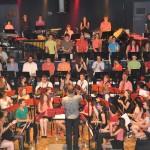 Stage Olivet-2014 (326)