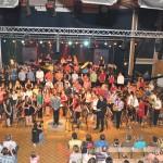 Stage Olivet-2014 (328)
