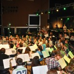 Stage Olivet-2014 (33)