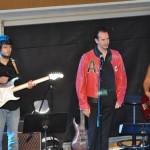 Stage Olivet-2014 (340)